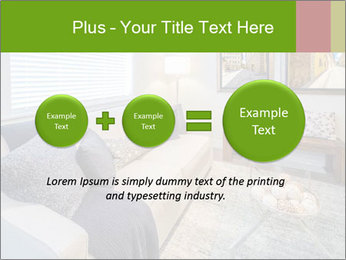 0000077797 PowerPoint Template - Slide 75