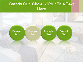 0000077797 PowerPoint Template - Slide 76
