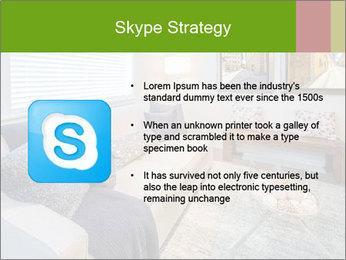 0000077797 PowerPoint Templates - Slide 8