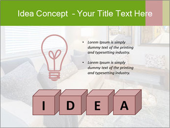 0000077797 PowerPoint Template - Slide 80