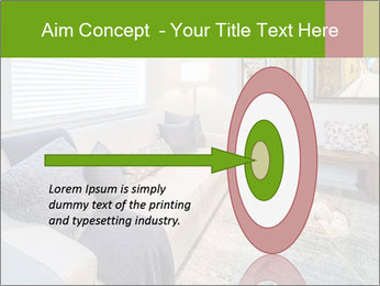 0000077797 PowerPoint Template - Slide 83