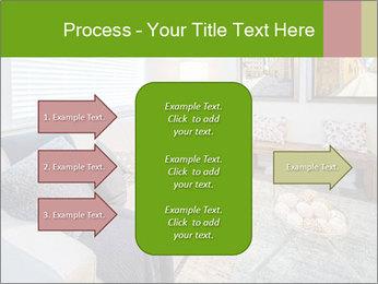 0000077797 PowerPoint Templates - Slide 85