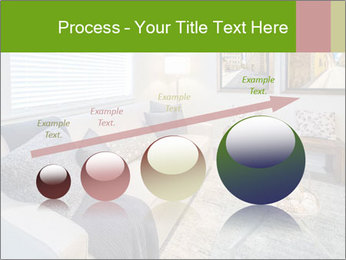 0000077797 PowerPoint Template - Slide 87