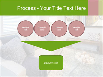 0000077797 PowerPoint Template - Slide 93