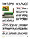 0000077797 Word Template - Page 4