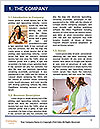 0000077798 Word Templates - Page 3