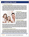 0000077798 Word Templates - Page 8