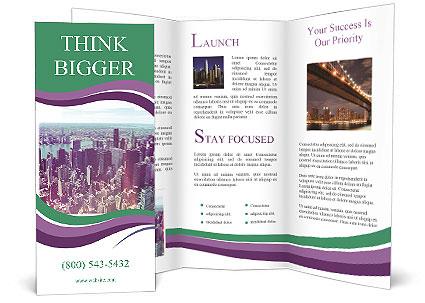 0000077799 Brochure Template