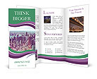 0000077799 Brochure Templates