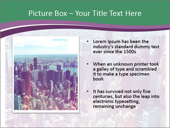 0000077799 PowerPoint Template - Slide 13