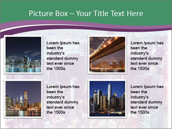 0000077799 PowerPoint Templates - Slide 14