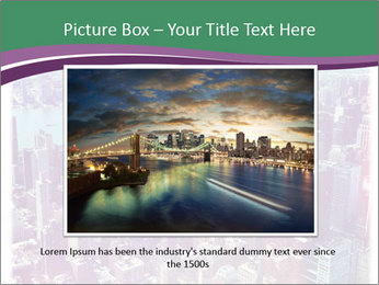 0000077799 PowerPoint Template - Slide 15