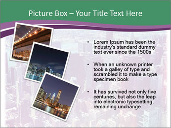 0000077799 PowerPoint Template - Slide 17