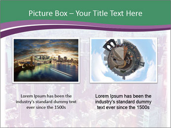 0000077799 PowerPoint Template - Slide 18