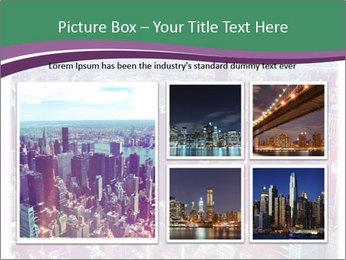 0000077799 PowerPoint Templates - Slide 19