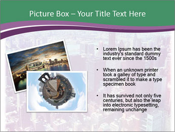 0000077799 PowerPoint Templates - Slide 20