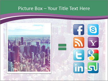 0000077799 PowerPoint Template - Slide 21