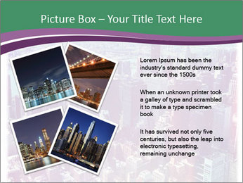 0000077799 PowerPoint Templates - Slide 23