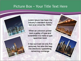 0000077799 PowerPoint Templates - Slide 24