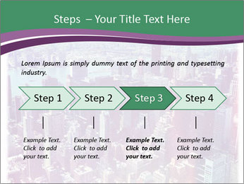 0000077799 PowerPoint Template - Slide 4