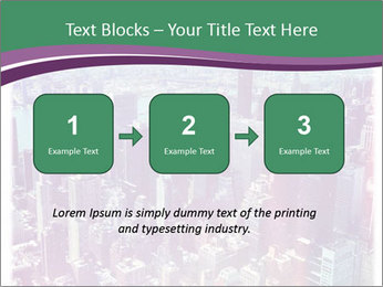 0000077799 PowerPoint Template - Slide 71