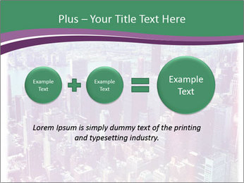 0000077799 PowerPoint Template - Slide 75
