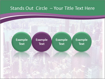 0000077799 PowerPoint Template - Slide 76