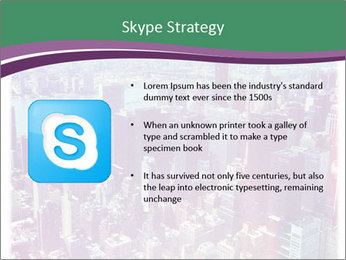 0000077799 PowerPoint Template - Slide 8