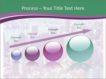 0000077799 PowerPoint Template - Slide 87