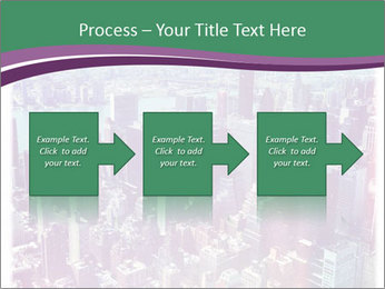 0000077799 PowerPoint Template - Slide 88