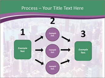 0000077799 PowerPoint Template - Slide 92