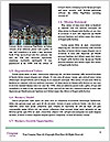 0000077799 Word Template - Page 4