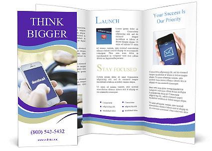 0000077800 Brochure Templates