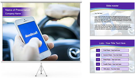 0000077800 PowerPoint Template