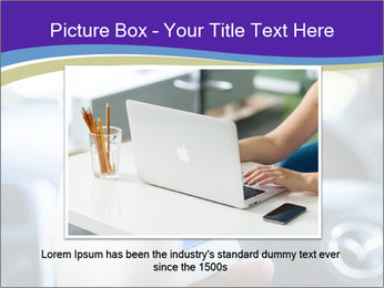 0000077800 PowerPoint Templates - Slide 15