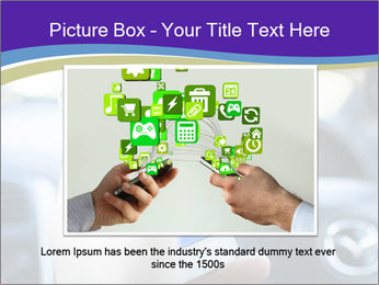 0000077800 PowerPoint Templates - Slide 16