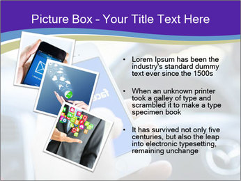 0000077800 PowerPoint Templates - Slide 17