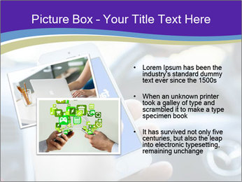 0000077800 PowerPoint Templates - Slide 20