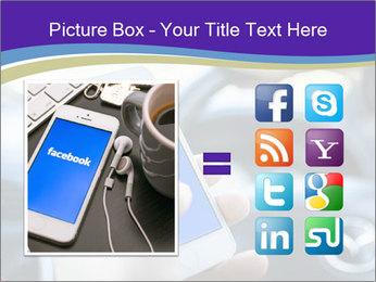 0000077800 PowerPoint Templates - Slide 21
