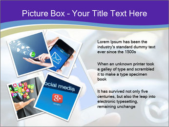 0000077800 PowerPoint Templates - Slide 23