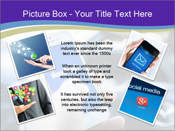0000077800 PowerPoint Templates - Slide 24