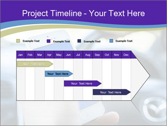 0000077800 PowerPoint Templates - Slide 25