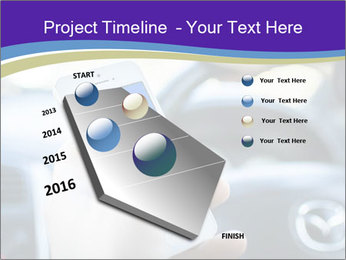 0000077800 PowerPoint Templates - Slide 26