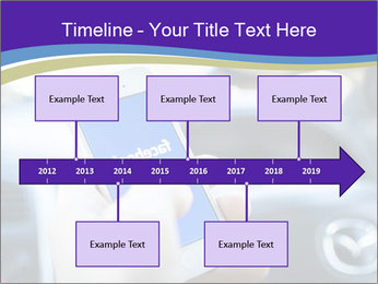 0000077800 PowerPoint Templates - Slide 28