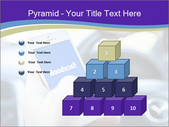 0000077800 PowerPoint Templates - Slide 31