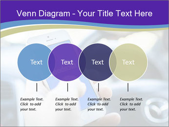 0000077800 PowerPoint Templates - Slide 32