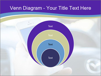 0000077800 PowerPoint Templates - Slide 34