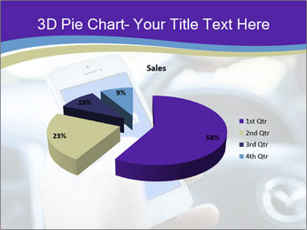 0000077800 PowerPoint Templates - Slide 35