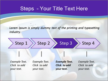 0000077800 PowerPoint Templates - Slide 4