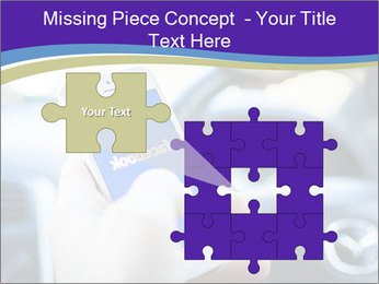 0000077800 PowerPoint Templates - Slide 45
